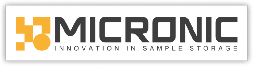gallery/micronic-logo